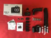Nikon D7100 Body, Nikon 18-140mm F3.5-5.6, Nikon 50mm F1.8 | Cameras, Video Cameras & Accessories for sale in Elgeyo-Marakwet, Sengwer