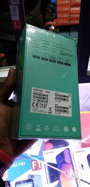 New Infinix S4 32 GB Gold | Mobile Phones for sale in Nairobi, Eastleigh North