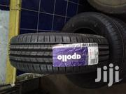 185/65R15 Apollo Tyres | Vehicle Parts & Accessories for sale in Nairobi, Nairobi Central