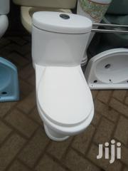 Babies Toilets | Plumbing & Water Supply for sale in Nairobi, Nairobi Central