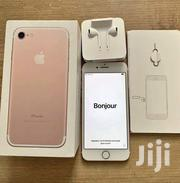 New Apple iPhone 7 32 GB | Mobile Phones for sale in Nairobi, Nairobi South