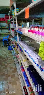 Supermarket | Commercial Property For Rent for sale in Nairobi, Ngando