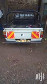 Hilux Petrol In Perfect Working Condition. | Trucks & Trailers for sale in Nairobi, Embakasi