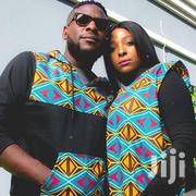 Customized Couple Wear | Clothing for sale in Nairobi, Nairobi Central
