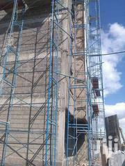 Scaffolding Material Drake's Jacks | Building & Trades Services for sale in Nairobi, Nairobi South