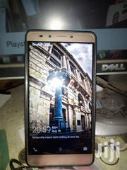 Infinix Note 3 16 GB Gold | Mobile Phones for sale in Nairobi, Roysambu