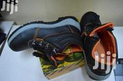 Rocklander Safety Boots | Safety Equipment for sale in Nairobi, Nairobi Central