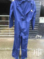 Quality Overalls | Safety Equipment for sale in Nairobi, Nairobi Central