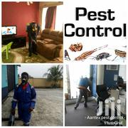 Fumigation Services | Cleaning Services for sale in Nairobi, Mugumo-Ini (Langata)