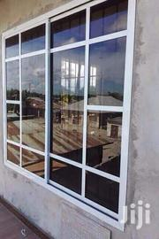 Aluminium Windows & Doors | Windows for sale in Mombasa, Mkomani