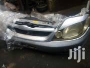 Nosecuts, Body Parts Etc. | Vehicle Parts & Accessories for sale in Nairobi, Nairobi Central