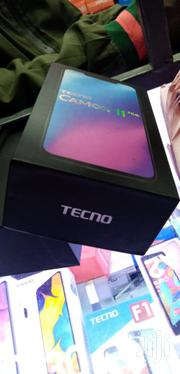 New Tecno Camon 11 Pro 64 GB | Mobile Phones for sale in Nairobi, Baba Dogo