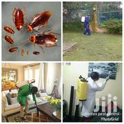 Fumigation And Pest Control Services   Cleaning Services for sale in Nairobi, Nairobi Central