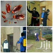 Fumigation Services | Other Services for sale in Nairobi, Nairobi Central