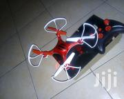 Drone King | Cameras, Video Cameras & Accessories for sale in Nairobi, Embakasi