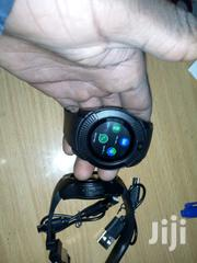 Smart Watch | Watches for sale in Nairobi, Mowlem