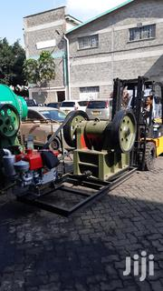 Mining Machinery | Manufacturing Equipment for sale in Nairobi, Embakasi
