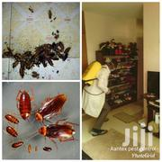 Fumigation Services | Cleaning Services for sale in Nairobi, Kasarani