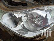 Nissan Wingroad Headlight | Vehicle Parts & Accessories for sale in Kiambu, Hospital (Thika)