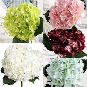 Artificial Hydrangea Flower Stems | Home Accessories for sale in Nairobi, Nairobi South