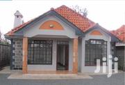 Modern Superb 3BR Bungalow in Ngong Juanco Behind Naivas | Houses & Apartments For Rent for sale in Kajiado, Ngong