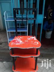 Tv Stand Available   Furniture for sale in Nairobi, Nairobi Central