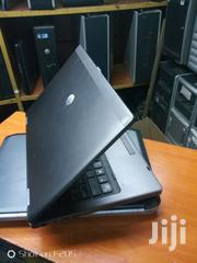 Hp Probook 500 Gb Hdd Core I5/ 4gb Ram | Laptops & Computers for sale in Nairobi, Nairobi Central