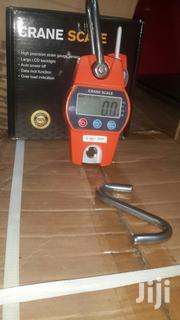 300kgs Hook Scale | Measuring & Layout Tools for sale in Nairobi, Nairobi Central
