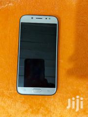 Samsung Galaxy J7 Pro 32 GB Gold | Mobile Phones for sale in Nairobi, Kahawa West