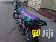 Motorcycle2017 Blue | Motorcycles & Scooters for sale in Turkana, Lodwar Township