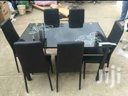 Dinning Tables | Furniture for sale in Nairobi, Nairobi South