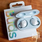 Samsung GALAXY Buds   Accessories for Mobile Phones & Tablets for sale in Nairobi, Nairobi Central
