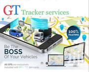 SMART TRACKING SYSTEM GPS Car Tracker | Vehicle Parts & Accessories for sale in Nairobi, Riruta