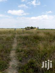 6 Acres Land | Land & Plots For Sale for sale in Laikipia, Rumuruti Township