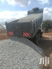 Quality Ballast | Building Materials for sale in Kilifi, Shimo La Tewa