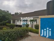 Town House Tolet | Houses & Apartments For Rent for sale in Nairobi, Mugumo-Ini (Langata)
