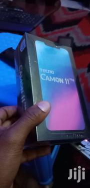 New Tecno Camon 11 Pro 64 GB | Mobile Phones for sale in Kiambu, Kikuyu