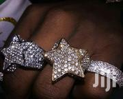 Iced Rings | Jewelry for sale in Nairobi, Nairobi Central