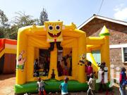 Bouncer And  Facepainting Package | Toys for sale in Nairobi, Nairobi Central