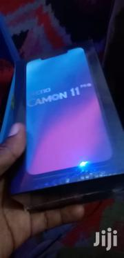 New Tecno Camon 11 Pro 64 GB | Mobile Phones for sale in Machakos, Athi River