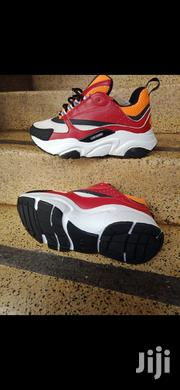 Men`s Shoes | Shoes for sale in Nairobi, Nairobi Central