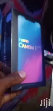 New Tecno Camon 11 Pro 64 GB | Mobile Phones for sale in Machakos, Machakos Central
