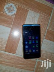 Itel A11 8 GB Blue | Mobile Phones for sale in Nakuru, Nakuru East