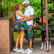 Couples Ankara Outfit | Clothing for sale in Nairobi, Nairobi Central