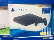 Ps4 Brand New Console | Video Game Consoles for sale in Nairobi, Nairobi Central