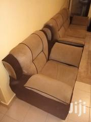 3x Couch Set | Furniture for sale in Nairobi, Kahawa West