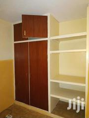 Bedsitter To Let | Houses & Apartments For Rent for sale in Nairobi, Riruta