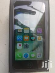 New Apple iPhone 5 16 GB Black | Mobile Phones for sale in Nairobi, Nairobi South