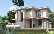 Architectural And Building Plans | Building & Trades Services for sale in Nairobi, Nairobi Central