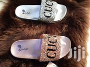 Gucci Ladies Slides | Shoes for sale in Nairobi, Nairobi Central